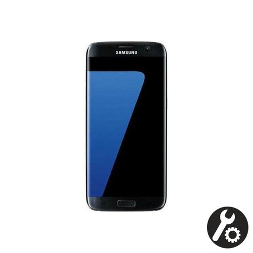 Samsung Repair Samsung Galaxy S7 Edge Repair