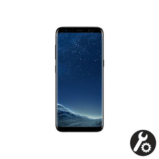 Samsung Repair Samsung Galaxy S8 Plus Repair