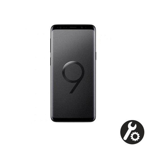 Samsung Repair Samsung Galaxy S9 Plus Repair