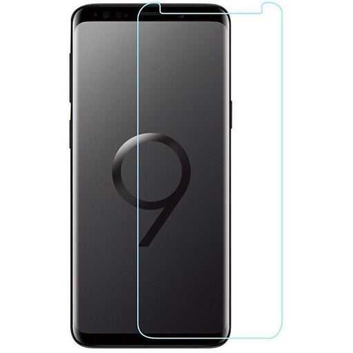PAIR Mobile Screen Protectors Samsung Galaxy S9 Plus Screen Protector