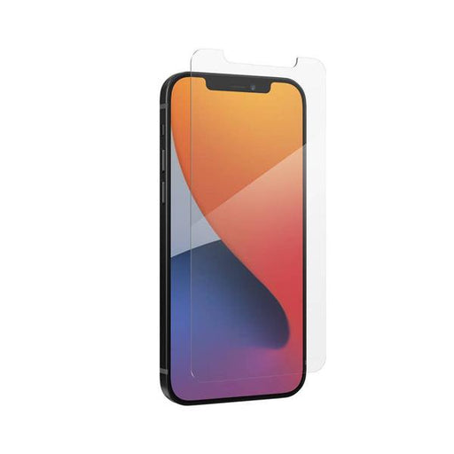 Zagg Screen Protectors Zagg InvisibleShield Elite+ for iPhone 11/XR/12/12 Pro