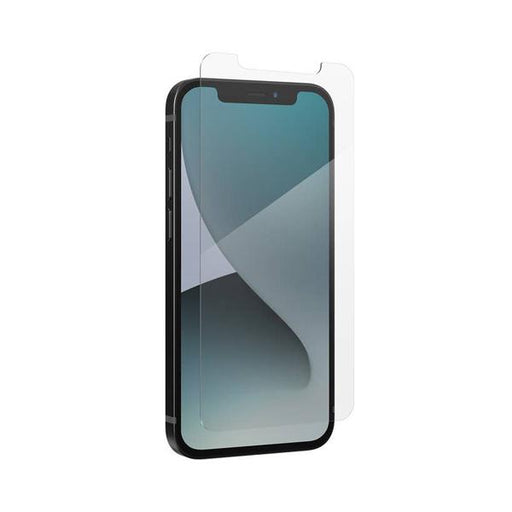 Zagg Screen Protectors Zagg InvisibleShield Glass Elite+ for iPhone 12 Mini