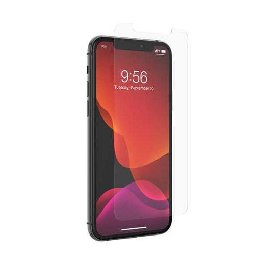 Zagg Screen Protectors Zagg InvisibleShield Glass Elite+ for iPhone X/XS/11 Pro