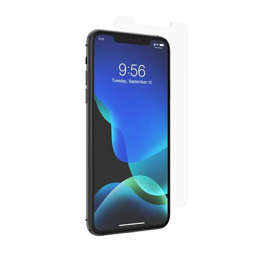 Zagg Screen Protectors Zagg InvisibleShield Glass Elite+ for iPhone XS Max/11 Pro Max
