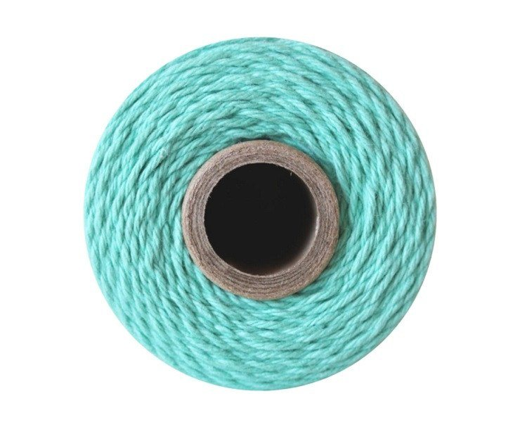 Caribbean Bakers Twine