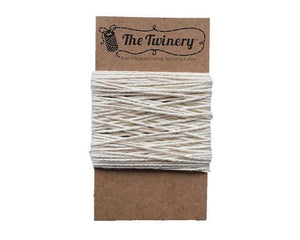 Natural Bakers Twine
