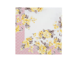 Paper Napkins - Truly Scrumptious Large Paper Napkins