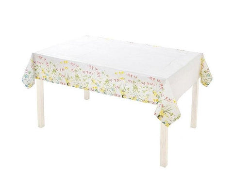 Tablecloth - Truly Scrumptious Table Cover