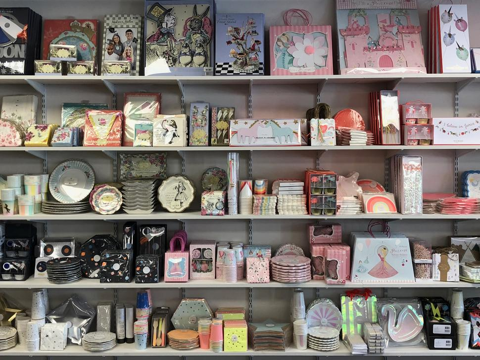 Charmios l craft and party supplies for Bisque ceramic craft stores