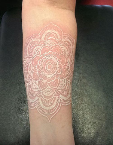 [Image: flower-white-ink-tattoo_large.jpg?867]