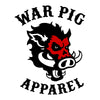 Warpig Apparel