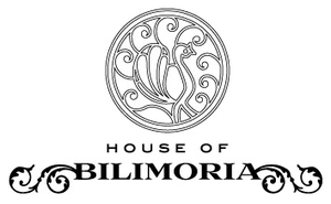 House of Bilimoria