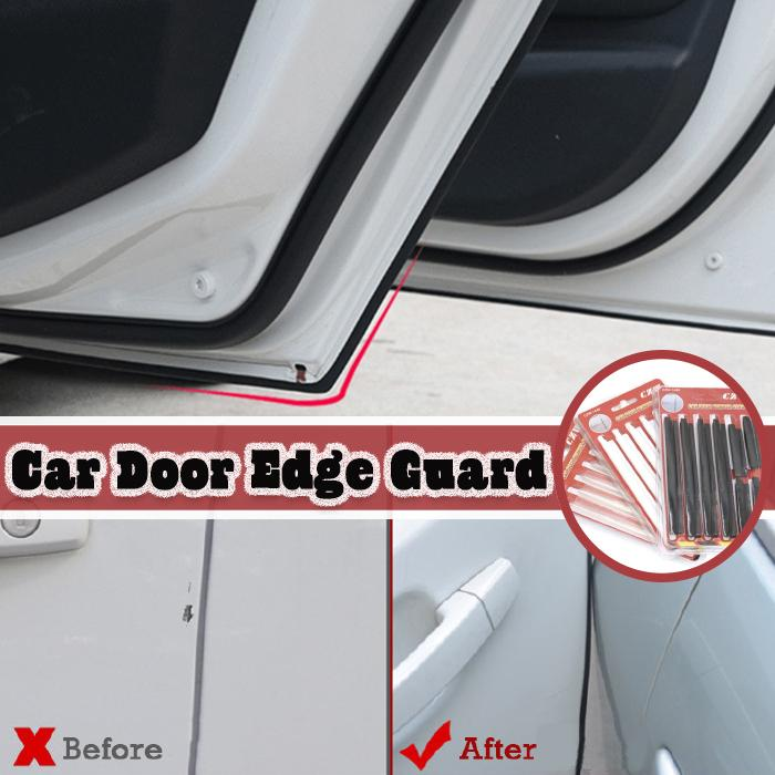 Car Door Edge Guard