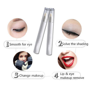Miraculous Makeup Remover Pen