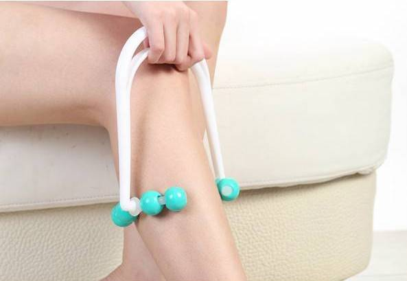 Anti-Varicose Veins Massage Roller