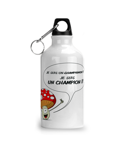 Champion Sports Bottle