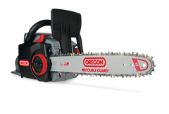 Accessories & Replacement Parts | OREGON® Cordless Tool System