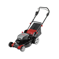LM400 Lawn Mower Service Items