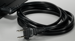 Replacement Power Cord for C600 Charger