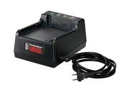C600 Battery Charger