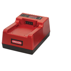 C750 Rapid Battery Charger