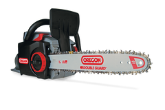 CS300 Cordless Chain Saw