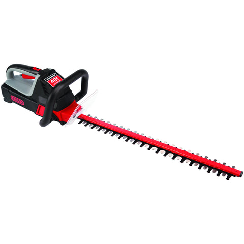 HT250 Hedge Trimmer