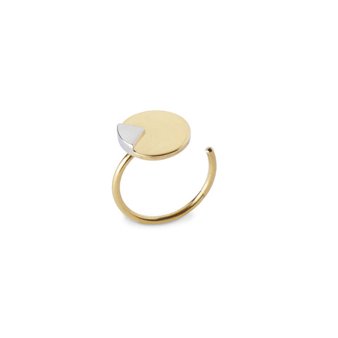 Superonda Mini Ring