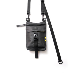 Ronin Sling Pouch