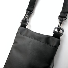Load image into Gallery viewer, Ronin Sling Pouch