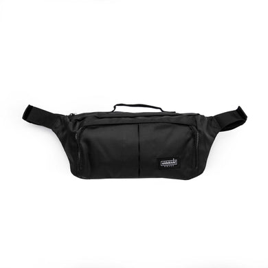 Falcon Waistbag