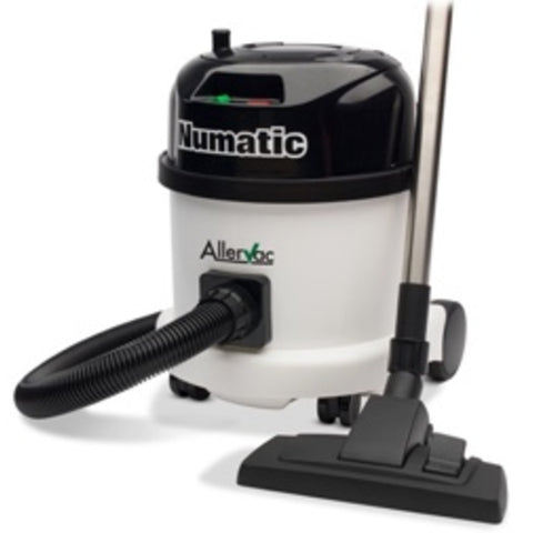 The Best Anti-allergy Vacuum Cleaners You Can Buy
