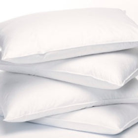 anit-allergy pillows