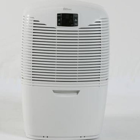 Our bestselling 3850e Dehumidifier is also the most powerful, combining the latest technology and user friendly features.