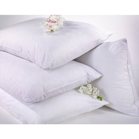 Anti-allergy Pillow with Healthguard®