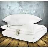 Pure & Care 100% Natural Pillow for Allergies VAT Free