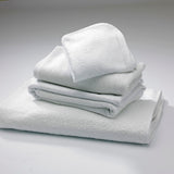Luxurious bamboo towels for eczema and sensitive skin from Allergy Best Buys