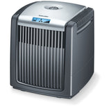 airwasher humidifier