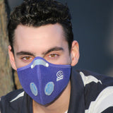 Respro Allergy Mask N95