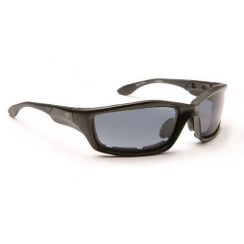 Wraparound Sunglasses for Eye Protection