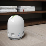 Airfree E Series Air Purifier