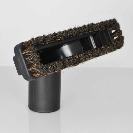 Medivac Mattress/Upholstery Nozzle and Brush