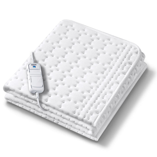 Dustnite Killing Electric Blanket Single from Allergy Best Buys
