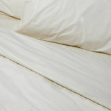 Naturelle Cotton Fresh Dustmite proof duvet barrier cover