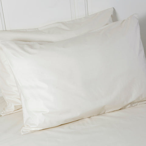 Cottonfresh®  Dust Mite Proof Cushion Covers VAT Free
