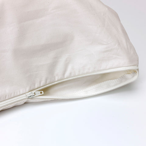Naturelle Cottonfresh® Dust Mite Proof Duvet Cover US Sizes