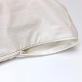 Cottonfresh® Dust Mite Proof Duvet Cover VAT Free