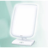 TL90 Maxi Brightlight SAD Lightbox