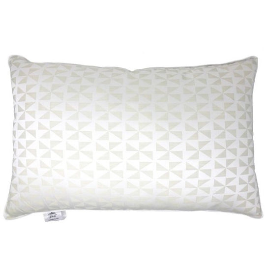 Anti-allergy Pillow with Copper