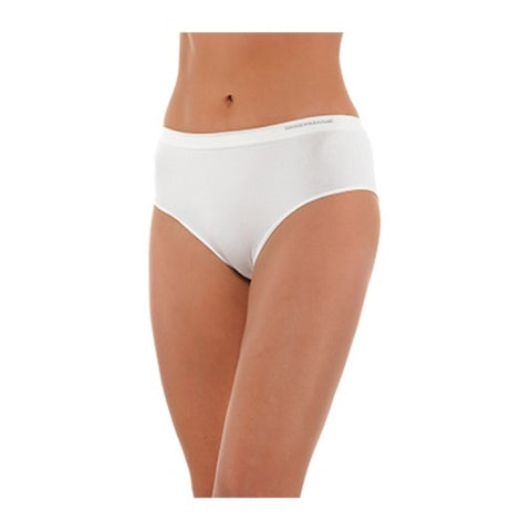 Dermasilk Intimo® Therapeutic Ladies' Briefs